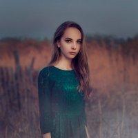 son :: Нина Чупрова