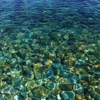 Морские камушки :: Taina Fainberg