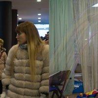 7_неделя_2 :: Alena Kindruk