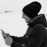 Радость! :: Дмитрий Арсеньев