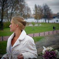 1 :: Виктория Жуланова