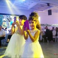 Свадебный фотограф. :: Arkady Shnayder