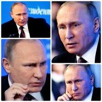 Президент :: Dr. Olver  ( ОлегЪ )
