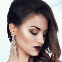 Beauty 2 :: Анна Рахунок