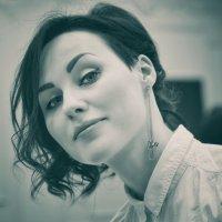 Style woman :: Андрей Майоров