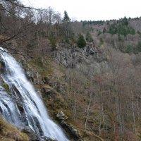 Водопад :: Anji 14 Ilgova