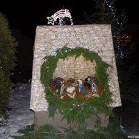 Праздник Христа! :: Андрей Буховецкий