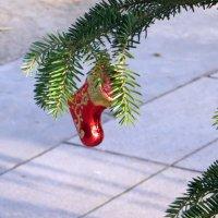 С Рождеством Христовым! :: Наталья (D.Nat@lia) Джикидзе (Берёзина)