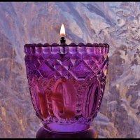 Светлая память , Соболезнование родным и близким. .... :: Святец Вячеслав
