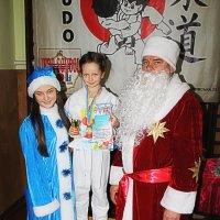 Первое место,первая медаль,первая победа..... :: Виталий Ярко