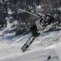 in-flight :: Dmitry Ozersky