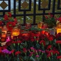 МИНСК. 26 12 2016. :: Валерий Руденко