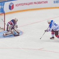 Булит :: Александр Колесников