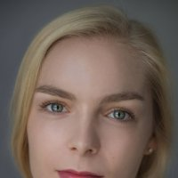Kate Nelson :: Gera Evtukhova