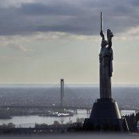 Панорама. :: Svetlana
