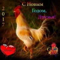 ОТ ВСЕЙ ДУШИ! :: Виктор Грузнов