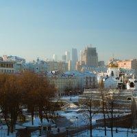 222 :: Viktor Nogovitsin