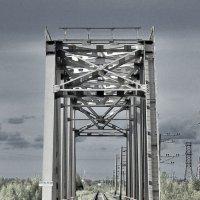 Мост 2 :: Константин Харлов