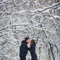 love :: Настасья Авдеюк