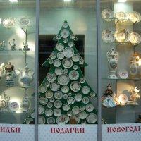 Семикаракорская керамика :: Надежда