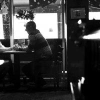 Фото Love Story :: Александр Кузьминов