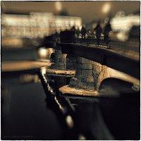 My magic Petersburg_02339 :: Станислав Лебединский