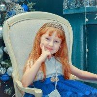 принцесса :: trutatiana .