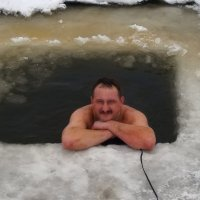 ЗОЖ;) :: Юрий Оржеховский