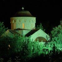 Крит :: Светлана