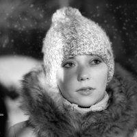 Алиса :: Сергей Бутусов