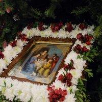 С Рождеством Христовым :: Oksana