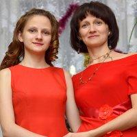 Новый год :: Евгений Стрелков
