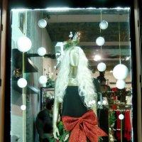 Магазин авторского платья :: Надежда