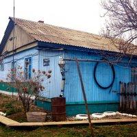 К истоку :: Виктор Никаноров