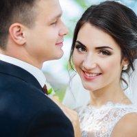 weddings :: сергей мартяков