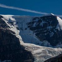 Ледники Канады 4 :: Константин Шабалин