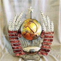 Была страна и мы мечтали... :: Николай Масляев
