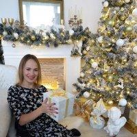 Подарки любят все! )) :: Оксана Кошелева