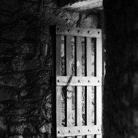 Дверь к свету. :: Makedonskii