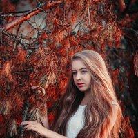 282 :: Татьяна Афиногенова