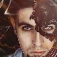 Flash :: Mr.Shadow