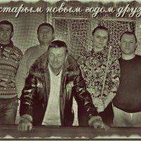 С праздником господа ! :: Юрий Ефимов
