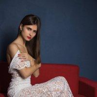 ... :: Tiana Ros