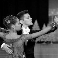 Ballroom :: Сергей