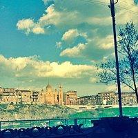 Два дня  в  Ереване! :: Виталий Селиванов