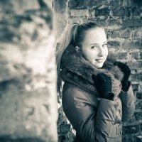 Индивидуальные фотосессии :: Екатерина Гриб