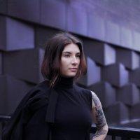 Харизма :: Viktoryia Yemelyanovich