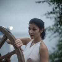 Вечерние :: Светлана Федорцова