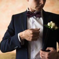 Wedding day :: Олеся Загорулько