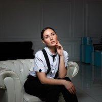 Фото Алекс Висэро :: Алена Тихонцова